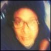 danmilian userpic