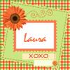 """Laura, aka """"Ro Arwen"""""""