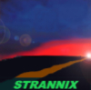 a_strannix userpic