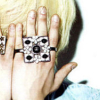 msolomiy: G-Dragon