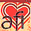 poilettaber userpic