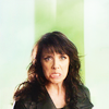 There's Hardly Room For Air: Amanda Tapping- FACEPULLING DOS
