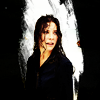 Yiota: real-person || evangeline lilly