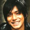 üü: =D Ryo-chan