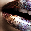 OTH Lips