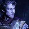 Roman Rory