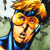 BOOSTER GOLD: lmfoamlf.