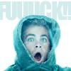 FUUUUCK!!
