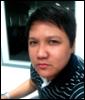 shoaorocks userpic