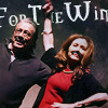 larsfarm77: Eddie and Mary FTW