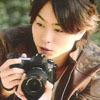 velvet_yuki userpic