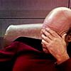 Shannon: tng picard disappoint