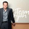Team Ryan