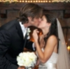 Jared wedding