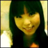 wenyadesigns userpic