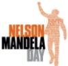 Mr Baggins: Mandela Day