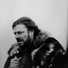 ≈ got › ned   winter is coming