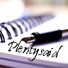 plentysaid userpic