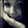 lolibug userpic