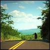 teeden userpic