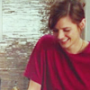 Rainne: Castle - Beckett - Beckett Laughing