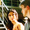 Just call me Miss Granger: [firefly: inara and mal <3]