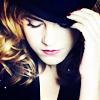 Desenchanter: Emma Watson| Hat full face