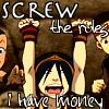 toph money