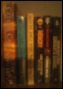 base_books