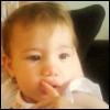 toddler alli