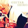 hitsu has a guitar; you lose