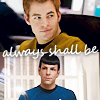 ayesakara: K/S - 'always shall be'