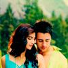 Imran/Sonam