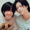 nakakenchii: NakaChii♥