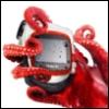 pauloctopus userpic