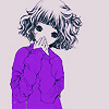 mushi_kowarete userpic