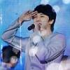 Song Hee Ra