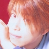 Sherry-True: Kinya Kotani 2