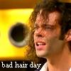 Blair Hair