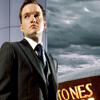 [tv] Torchwood; Ianto promo