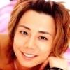 shindii_ruiizu