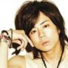 Sherry-True: Kis-My-Ft.2 - Hiromitsu Kitayama 8