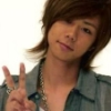 Sherry-True: Kis-My-Ft.2 - Hiromitsu Kitayama 12
