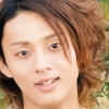 Sherry-True: Kis-My-Ft.2 - Taisuke Fujigaya