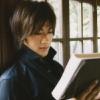 Sherry-True: Jin Akanishi 3