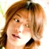 Sherry-True: Jin Akanishi 4