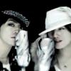 Sherry-True: KAT-TUN - Kamenashi + Akanishi