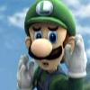 karate Luigi