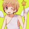 Nina: teehee cute arthur