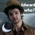 Edward Who? (Hatter)
